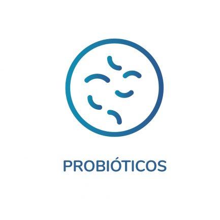 probioticos_