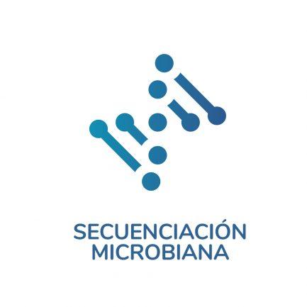 secuenciacion_