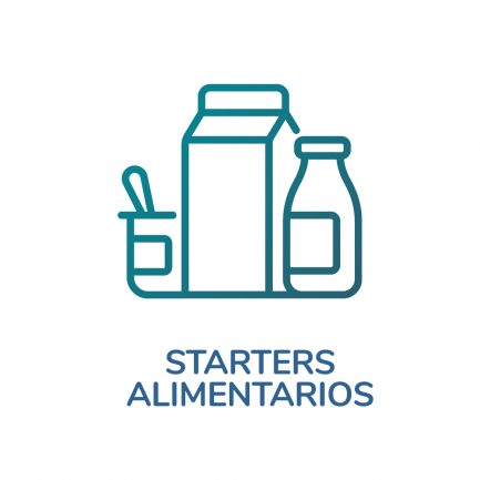 starters_
